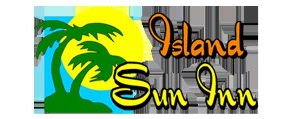 Island Sun Inn