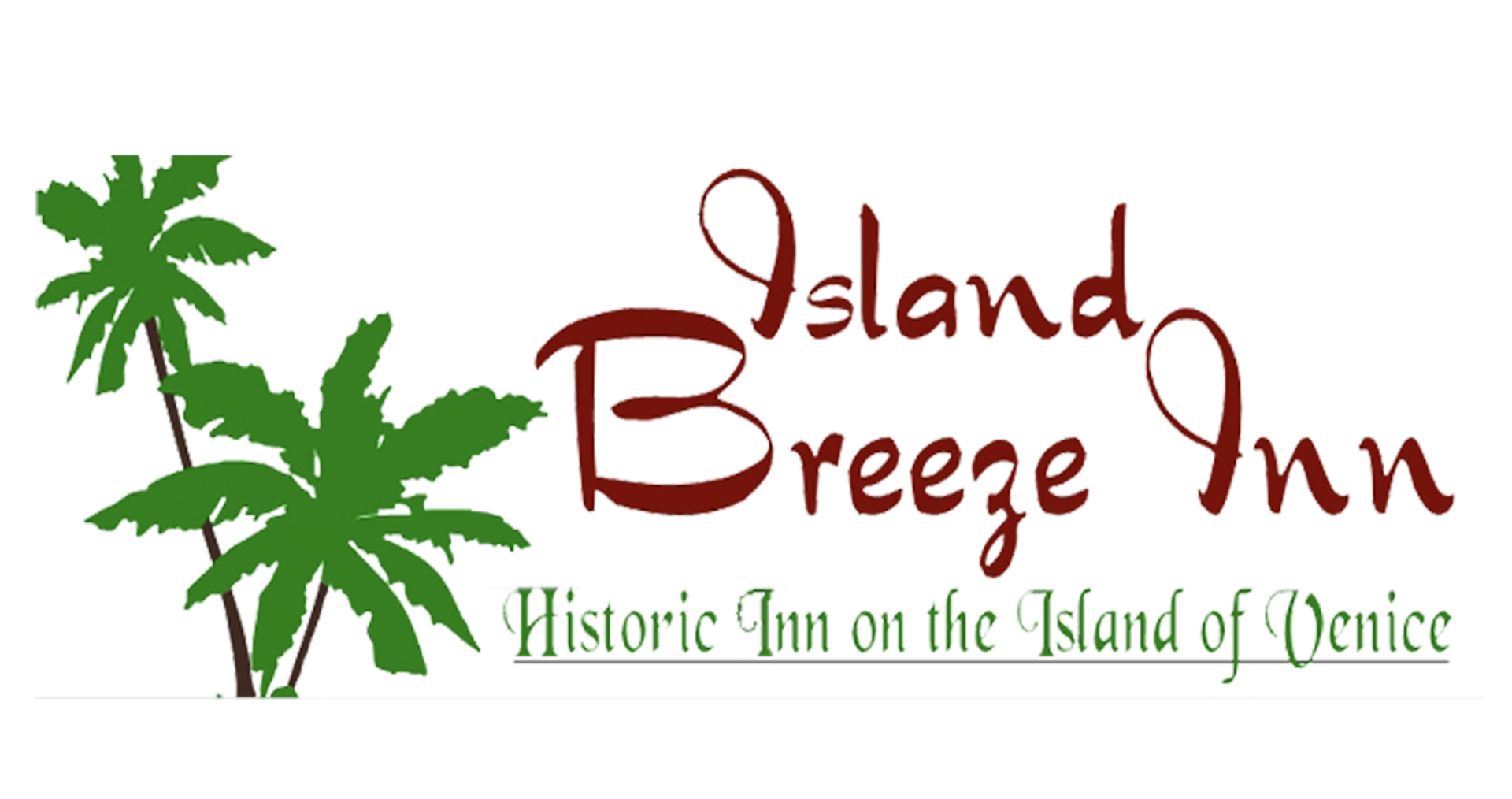 Island Breeze Inn