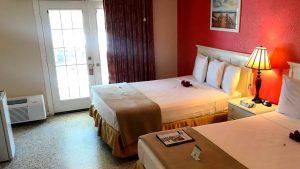 Venice, FL Hotel